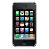 apple_iphone_3gs_8gb_30013055b.jpg